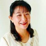 福島佳奈美(ふくしまライフプランニングオフィス )